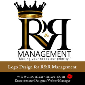 R&RManagement