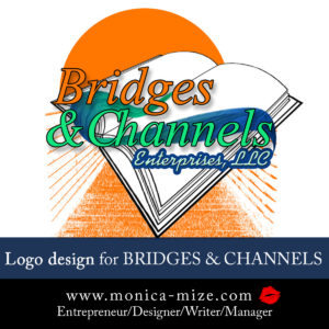 logodesign-Bridges&Channels-1