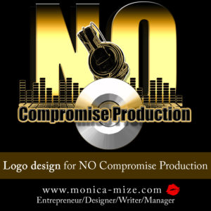 logodesign-NoCompromiseProduction-1