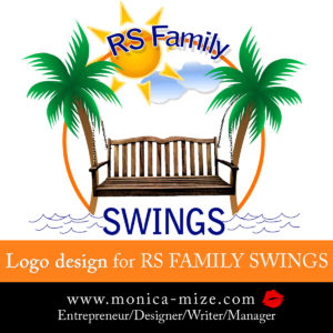logodesign-RSFamilySwings-1