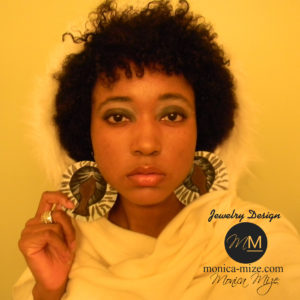 MsBrownSkin-JewelryDesign